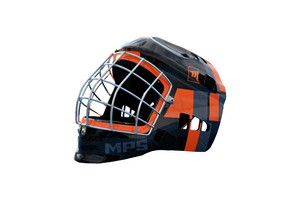 MPS MPS PRO New Goalie mask