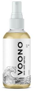 Voono Sea Salt Spray 100ml