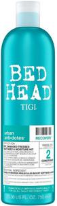 TIGI Bed Head Urban Antidoses Recovery Conditioner 750ml