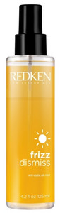 Redken Frizz Dismiss Anti-Static Oil Mist antistatická olejová mlha