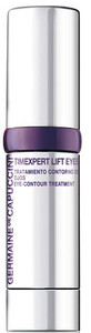 Germaine de Capuccini Timexpert Lift Eyes Eye-Contour Treatment