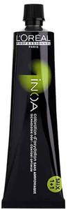 L'Oréal Professionnel Inoa ODS2 60ml, 6,42 tmavá blond duhová kaštanová