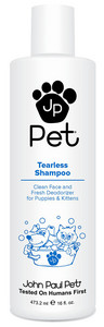 Paul Mitchell John Paul Pet Tearless Shampoo 473,2ml