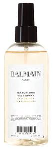 Balmain Hair Texturising Salt Spray 200ml