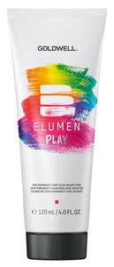 Goldwell Elumen Play Color 120ml, Pastel Lavender