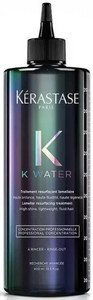 Kérastase K Water Lamellar Hair Treatment