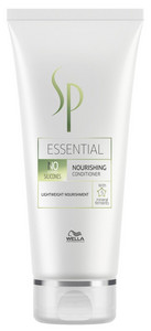 Wella Professionals SP Essential Nourishing Conditioner 200ml