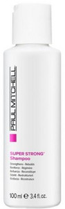 Paul Mitchell Super Strong Shampoo 100ml