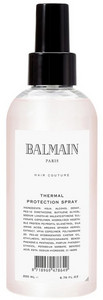 Balmain Hair Thermal Protection Spray ochranný thermo sprej