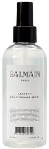 Balmain Hair Conditioner Leave-In Spray lehký bezoplachový kondicionér