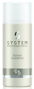 System Professional Repair Shampoo 50ml