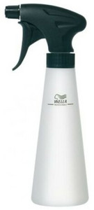Wella Professionals Spray Bottle rozprašovač na vodu