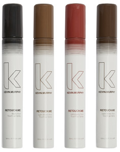 Kevin Murphy Retouch Me Root Touch Up Spray barvicí sprej na odrosty