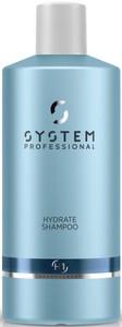 System Professional Hydrate Shampoo 500ml