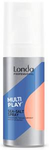Londa Professional Multiplay Sea-Salt Spray 150ml
