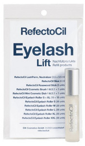 RefectoCil Eyelash Lift Glue lepidlo pro lifting řas