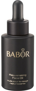 Babor Skinovage Rejuvenating Face Oil