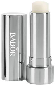 Babor Essential Care Lip Repair Balm 4,5g