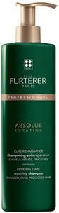 Rene Furterer Absolue Kératine Repairing Shampoo 600ml