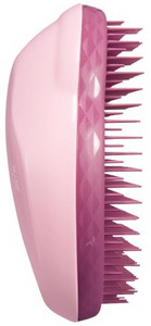Tangle Teezer Original Pink Cupid kartáč na vlasy
