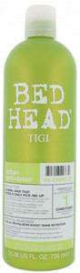 TIGI Bed Head Urban Antidoses Re-Energize Conditioner 750ml, EXP. 10/2017