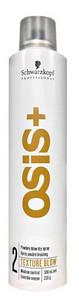 Schwarzkopf Professional OSiS+ Texture Blow Spray 300ml