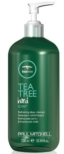 Paul Mitchell Tea Tree Special Hand Soap