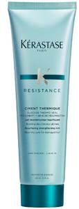 Kérastase Resistance Ciment Thermique Blow Dry Primer 150ml