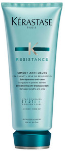 Kérastase Resistance Ciment Anti-Usure Cream 200ml