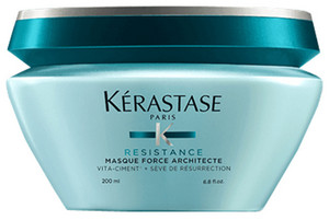 Kérastase Resistance Masque Force Architecte Hair Mask 200ml