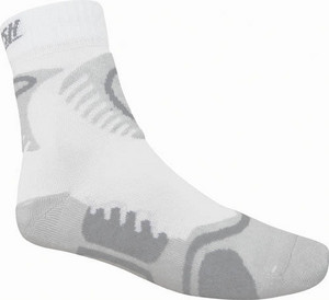 Tempish Skate Air Soft Socks