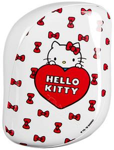Tangle Teezer Compact Styler Hello Kitty Dancing Bows