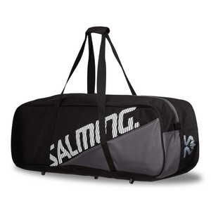 Salming Team Toolbag Toolbag