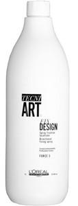 L'Oréal Professionnel Tecni.Art Fix Design Directional Spray 1l