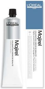L'Oréal Professionnel Majirel Cool Inforced 50ml, 4.1 Smoky Hair
