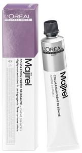 L'Oréal Professionnel Majirel Mix 50ml, fialová