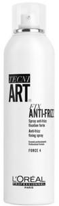 L'Oréal Professionnel Tecni.Art Fix Anti-Frizz Spray 250ml