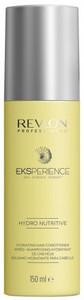 Revlon Professional Eksperience Hydro Nutritive Hair Conditioner 150ml