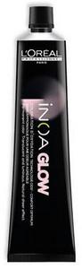L'Oréal Professionnel Inoa Glow 60ml, L .21