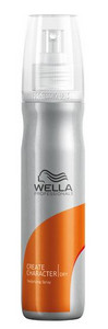 Sprej WELLA PROFESSIONALS STYLING DRY Create Character 150ml