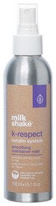 Z.ONE Concept Milk Shake K-respect Smoothing Maintainer Mist