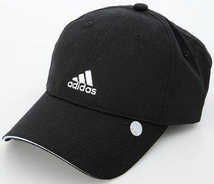 Kšiltovka adidas Ess Corp Muž Bílá
