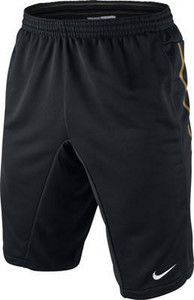 Šortky Nike FEDERATION II KNIT SHORT LINED