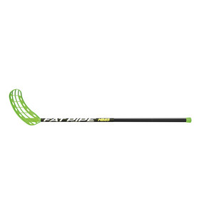Fat Pipe MINIBANDY 85 Floorbal stick