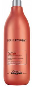 L'Oréal Professionnel Série Expert Inforcer Shampoo 980ml