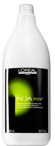 L'Oréal Professionnel Inoa Post Shampoo 1500ml