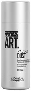 L'Oréal Professionnel Tecni.Art Super Dust Powder 7g