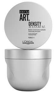 L'Oréal Professionnel Tecni.Art Density Material Wax-Paste 100ml