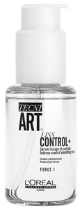 L'Oréal Professionnel Tecni.Art Liss Control+ Serum 50ml