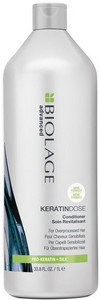 Matrix Biolage Keratindose Conditioner 1l